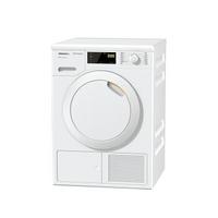Miele 美诺 TDD120 WP C 热泵烘干机 8KG