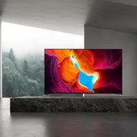 SONY 索尼 KD-49X9500H 49英寸 4K 液晶电视