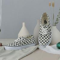 VANS 范斯 Authentic VN0A2Z5IWO3 男子帆布鞋