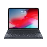 Apple 苹果 11 英寸 iPad Pro (二代) 键盘式智能双面夹