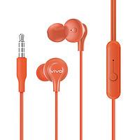 vivo HP2033 缤纷 耳机