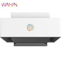 新品发售:WAHIN 华凌 CXW-180-F2  速度玩家版 吸油烟机