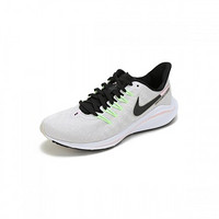NIKE 耐克 Air Zoom Vomero 14 AH7858-002 女款透气跑步鞋