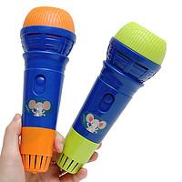 PETTY 儿童喇叭话筒玩具