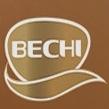 BECHI