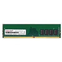 KINGBANK 金百达 DDR4 2400MHz 台式机内存条 8GB