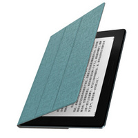 OBOOK 国文 R7S 迷雾蓝 7.8英寸 电子书阅读器 32GB