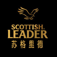 苏格里德 Scottish leader