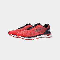 codoon 咕咚 智能跑鞋 *2件