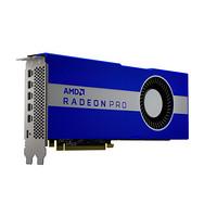 AMD Radeon Pro W5700 专业显卡