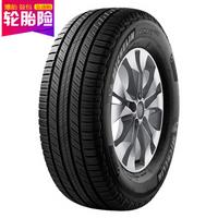 Michelin 米其林 PRIMACY SUV 旅悦 245/70R16 111H 汽车轮胎