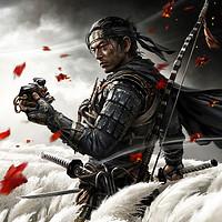 重返游戏:日本武士+开放世界+黑泽明,《对马岛之魂》发售前,你需要了解的