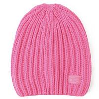 Gap 盖璞 474736 女款针织小圆帽