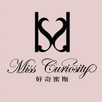 好奇蜜斯 Miss Curiosity
