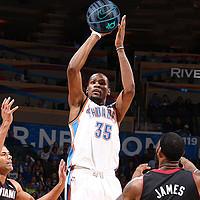 NIKE 耐克 杜兰特联名款 篮球