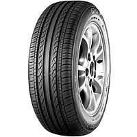 GT 佳通 165/175/185/195/205/215 汽车轮胎