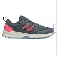 New Balance NITREL v3 Trail 女士跑步鞋
