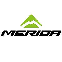 美利达 MERIDA