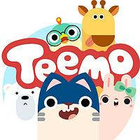 糖猫 Teemo