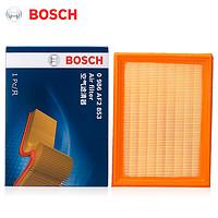 Bosch 博世 0986AF2853 空气滤芯 适配日产车系
