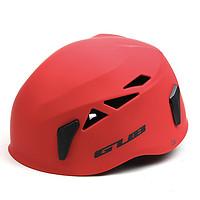 GUB D6 多用途安全头盔