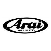 Arai(新井)