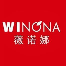 WINONA 薇诺娜 透明质酸保湿修护面贴膜 10片