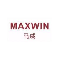 马威 MAXWIN