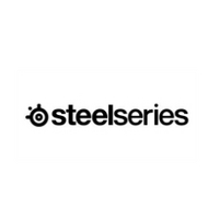 赛睿 steelseries