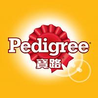 宝路 Pedigree