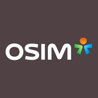 OSIM 傲胜 OS-102 uCozy 颈椎按摩器