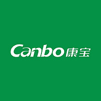 康宝 Canbo