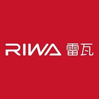 雷瓦 RIWA
