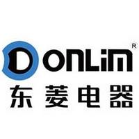 东菱 Donlim