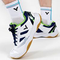 VICTOR 威克多 胜利 SH-A210 男女款羽毛球运动鞋