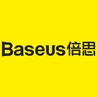 倍思 BASEUS
