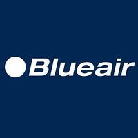 布鲁雅尔 Blueair