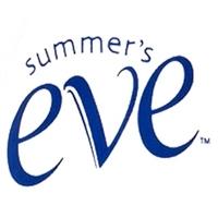 夏依 summer's eve