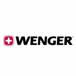 WENGER/威戈