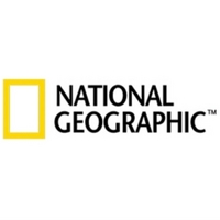 国家地理 NATIONAL GEOGRAPHIC