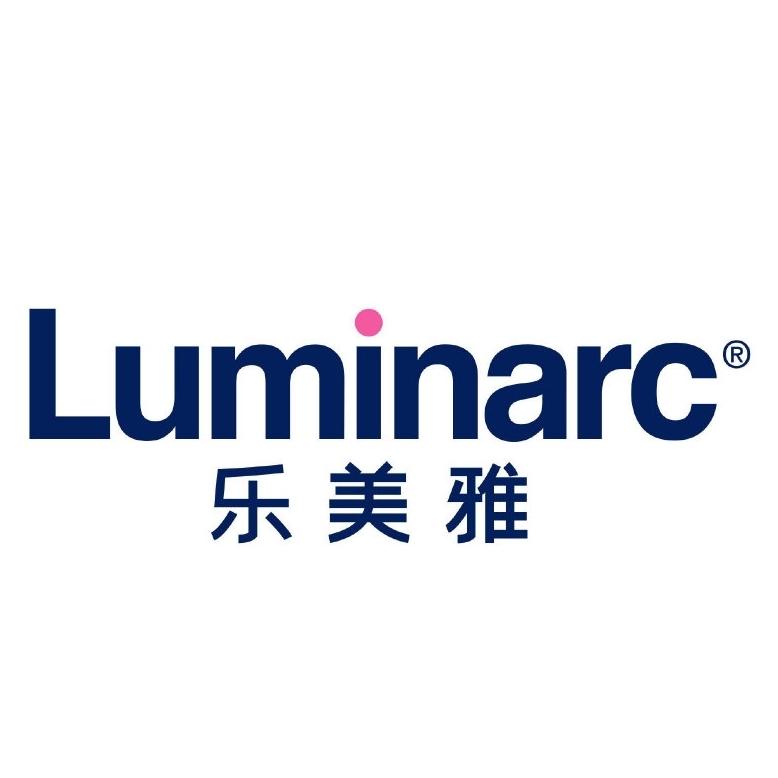 Luminarc/乐美雅