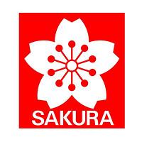 樱花 SAKURA