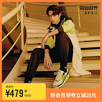 Nike耐克官方AIR MAX 90 AM90男女运动鞋休闲 气垫CD0490 CN1080