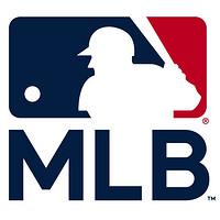 美国职棒大联盟 MLB