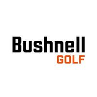 博士能 Bushnell