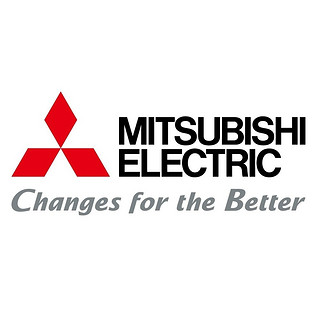 MITSUBISHI ELECTRIC 三菱电机 MFZ-GL50VA 2匹 三级能效 变频 立柜式空调