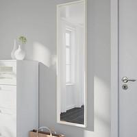 IKEA 宜家 NISSEDAL 尼瑟达 镜子 40*150cm