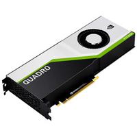 Leadtek 丽台科技 NVIDIA RTX6000 24G GDDR6 GPU图形显卡