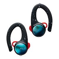 Plantronics 缤特力 BackBeat FIT 3100 挂耳式蓝牙耳机