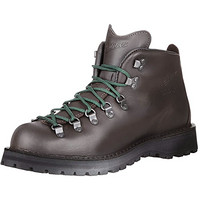Danner Mountain Light II Gore-Tex 男子登山靴